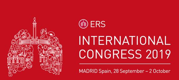 ERS 2019 – ERN-LUNG | Rare Respiratory Diseases